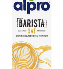 products_1156343-baristaoat.png
