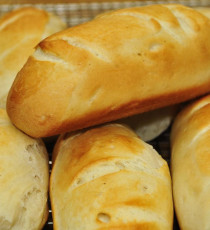 products_1205634-bread.jpg