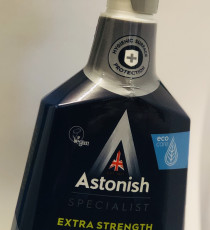 products_1255531-astonish.jpg