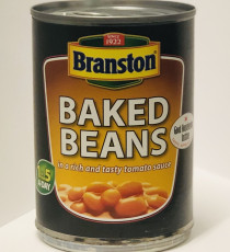 products_1376550-beans.jpg
