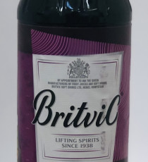 products_1720301-britvic.jpg