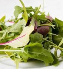 products_2019436-salad.jpg
