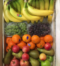 products_2277338-fruitboxx.jpg