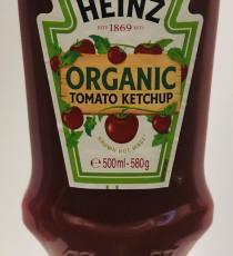 products_2779072-organick.jpg