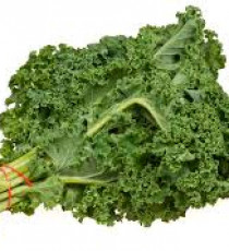 products_2984242-kale.jpg