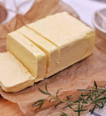 products_3014951-butterbest.jpg