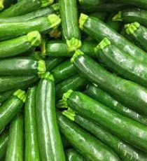 products_3766148-courgette.jpg
