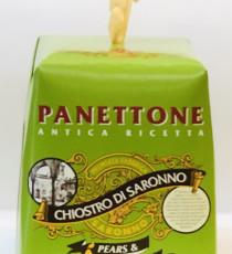 products_4459553-pearpanatone.jpg