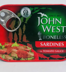 products_4551025-sardinestomato.jpg