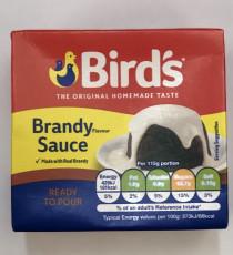 products_4762023-brandysauce.jpg
