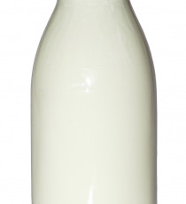 products_5026113-milk-bottle-2740848_1280.jpg