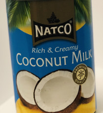 products_5403300-coconuttin.jpg