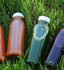 products_6160301-cleanse.jpg