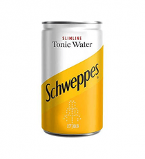 products_6321091-Slimline_Tonic_Water.png