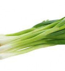 products_6507682-springonion.jpg