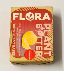 products_6716265-butterunsaltedbased.jpg