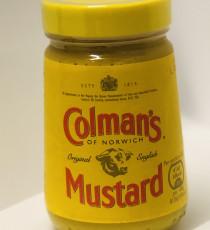 products_6873336-mustard.jpg
