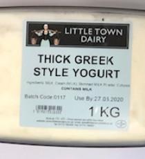 products_7168381-yogurt.jpg