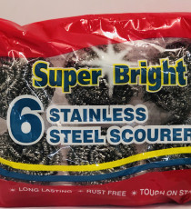 products_7608574-scourer.jpg