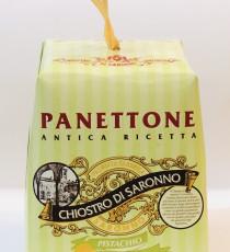products_7630454-pistachiopanatone.jpg