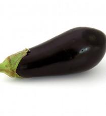 products_7750150-aubergine.jpg