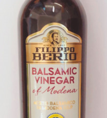 products_7798183-balsamic.jpg