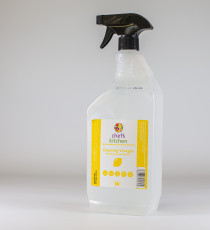 products_7960216-cleaninglemon.jpg
