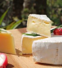 products_8095679-cheeseeee.jpg