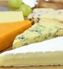 products_8149688-cheese.jpg