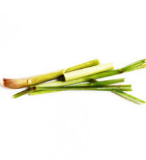 products_8212166-lemongrass.jpg
