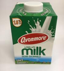 products_8400450-milkll.JPG