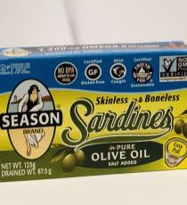 products_8530612-sardines.jpg