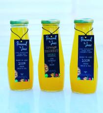 products_8785474-orangejuice.jpg1.jpg