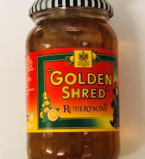 products_9023018-goldenshred.jpg