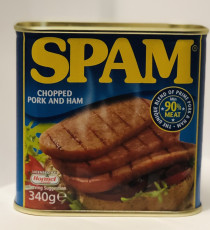 products_9027785-spam.jpg
