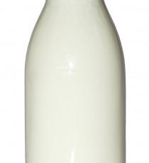products_9342884-milk-bottle-2740848_1280.jpg