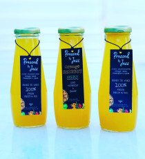 products_9436164-orangejuice.jpg