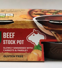products_9583593-beefstock.jpg