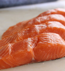 products_9676179-salmon.jpg