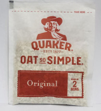 products_9897638-oatsinstant.jpg
