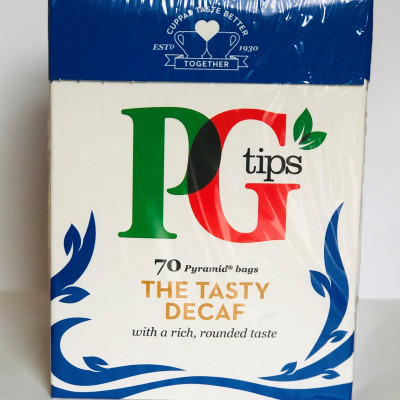 products_2819136-PGTIPS.jpg