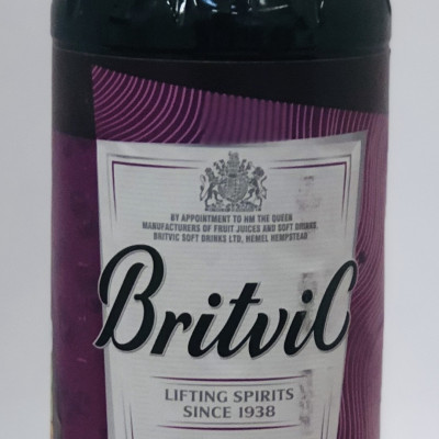 products_3268949-britvic.jpg