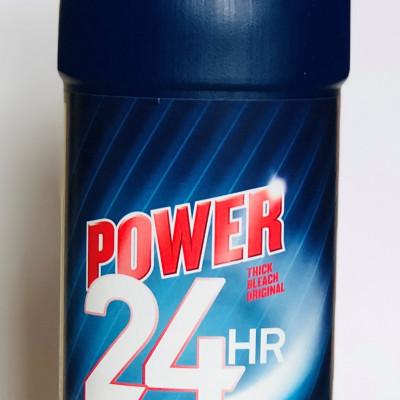 products_3507177-24hbleech.jpg