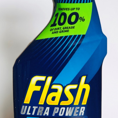 products_3705125-flash.jpg