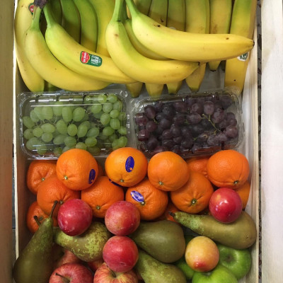 products_4000801-fruitbasket.jpg