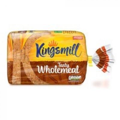 products_4453736-kingsmillbrown.jpg