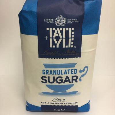 products_5320792-sugar.JPG