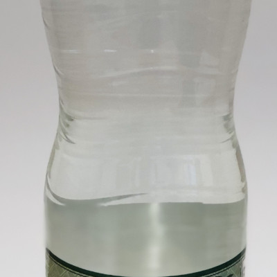 products_6598012-sparklingwater.jpg