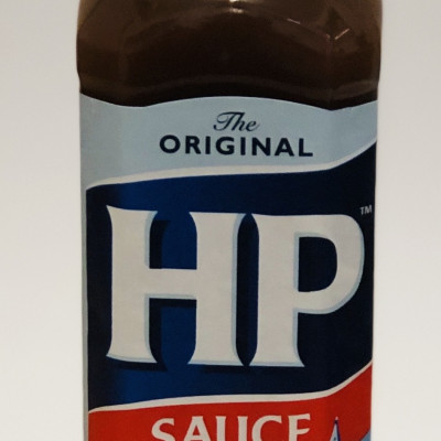 products_6727373-hp.jpg
