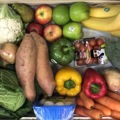 products_8325743-vegbox.jpg